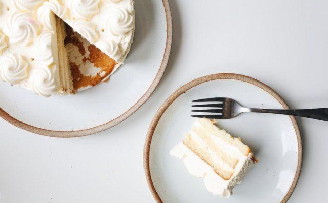 市販のスポンジケーキで記念日を祝おう!【10個のメリット大公開】