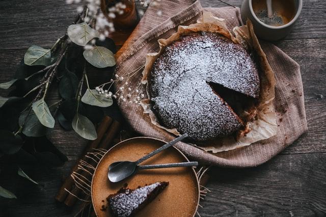 【手作りガトーショコラの保存方法】美味しさを保つ秘訣をお教えします!